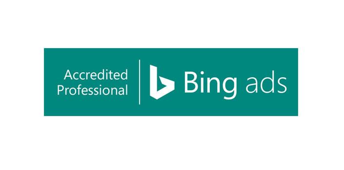 logos-bing