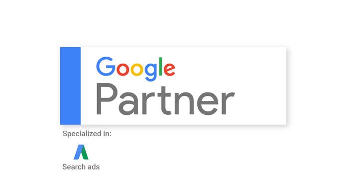 logos-google-3
