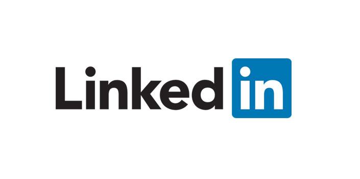 logos-linkedin