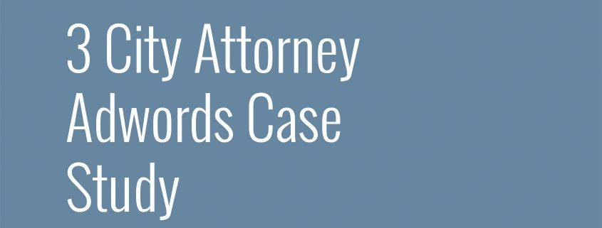 portfolio-attorney